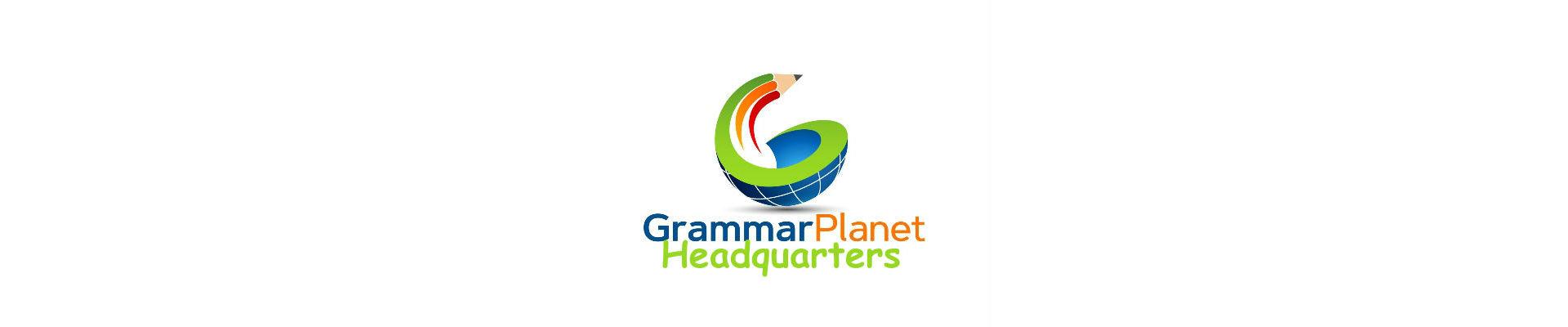GrammarPlanetHQ